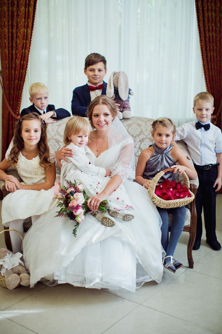 wedding_10032015_00397