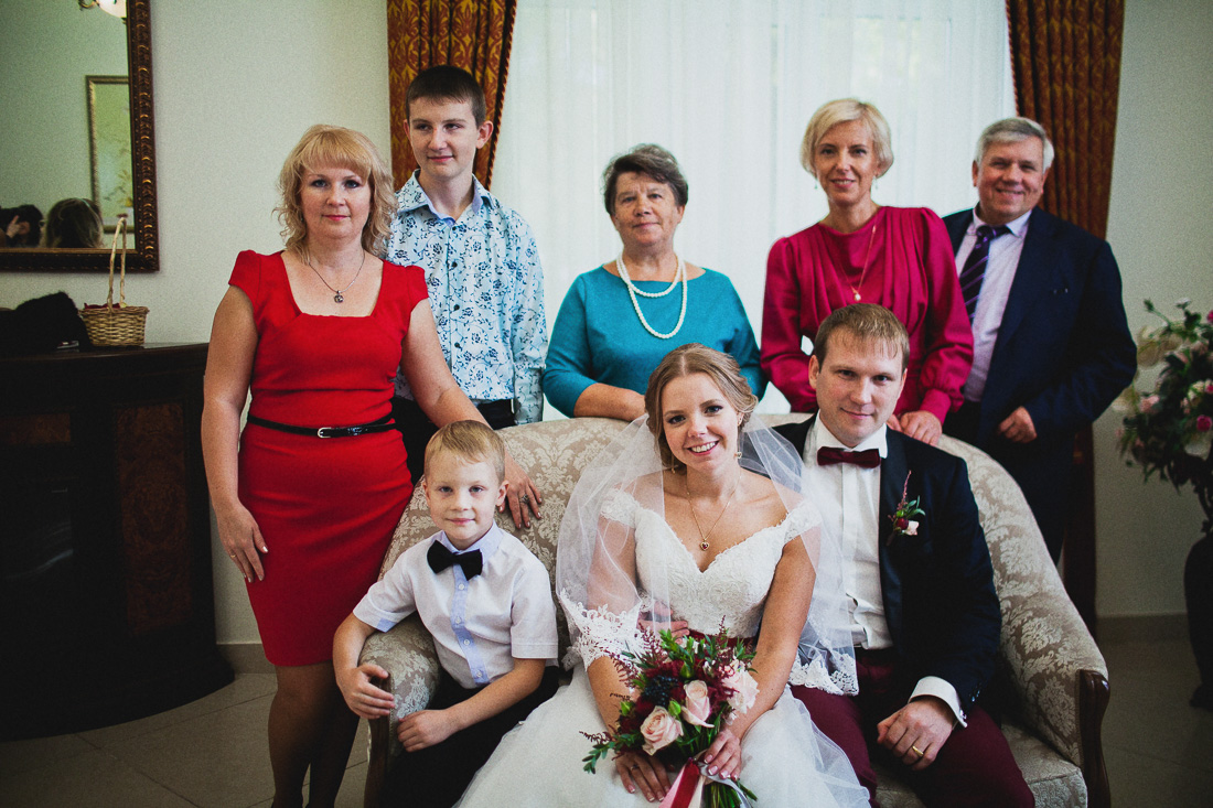 wedding_10032015_00402