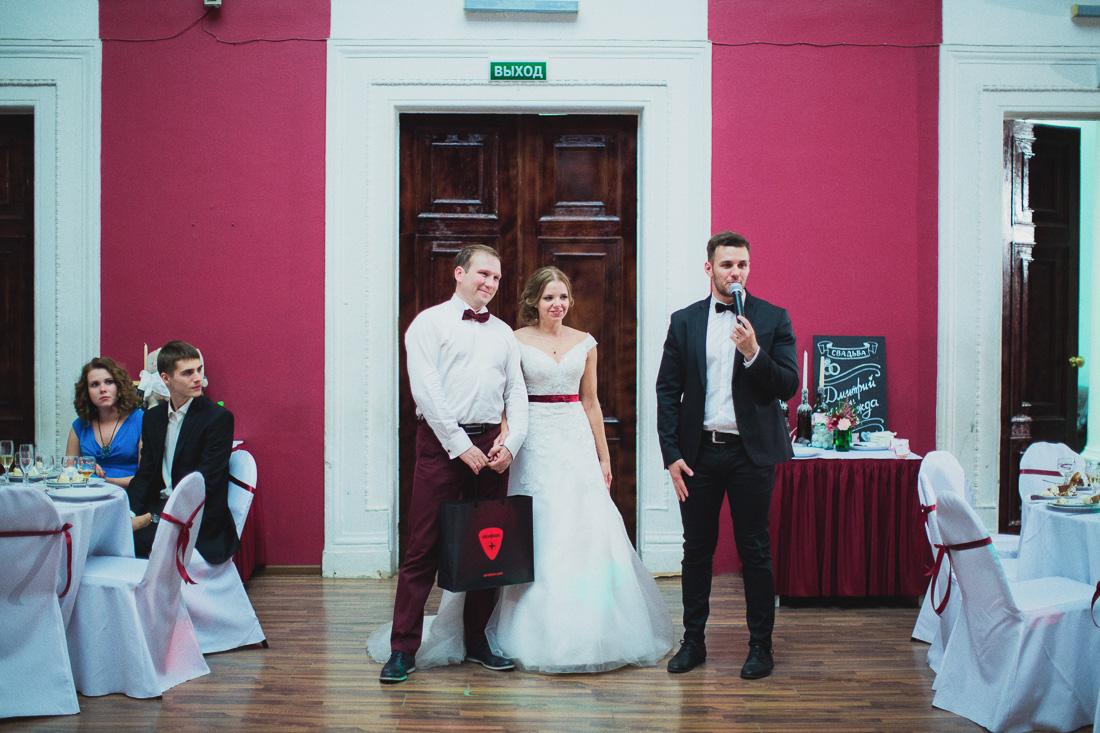 wedding_10032015_01003