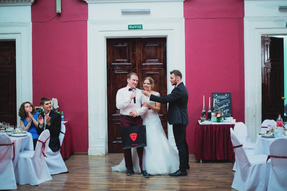 wedding_10032015_01011