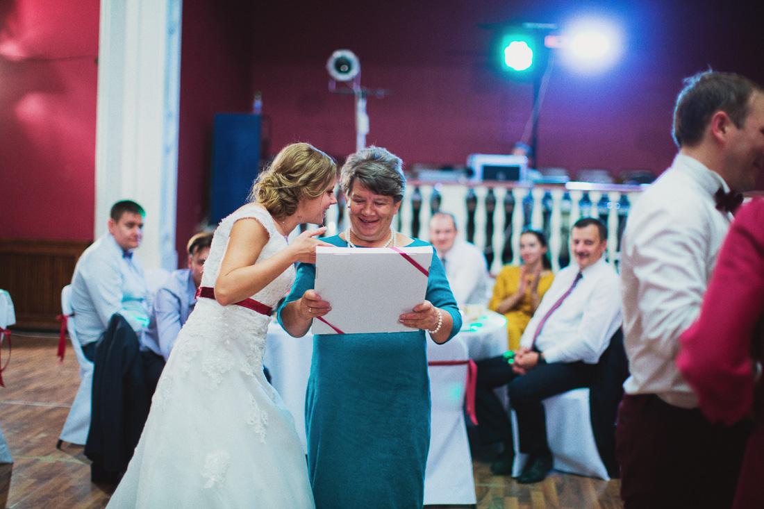 wedding_10032015_01021