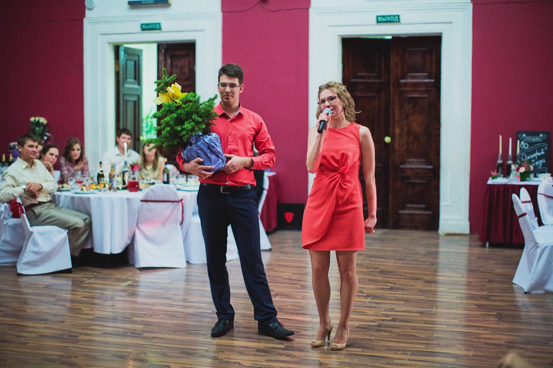 wedding_10032015_01032