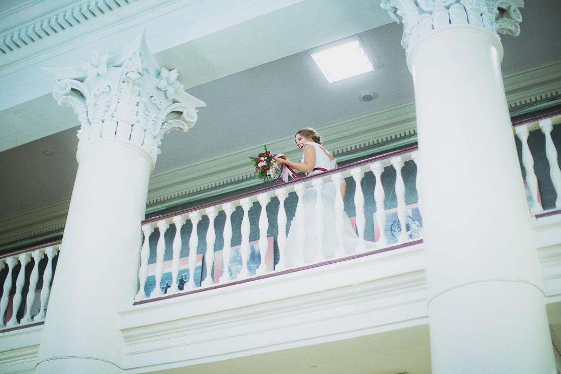 wedding_10032015_01036
