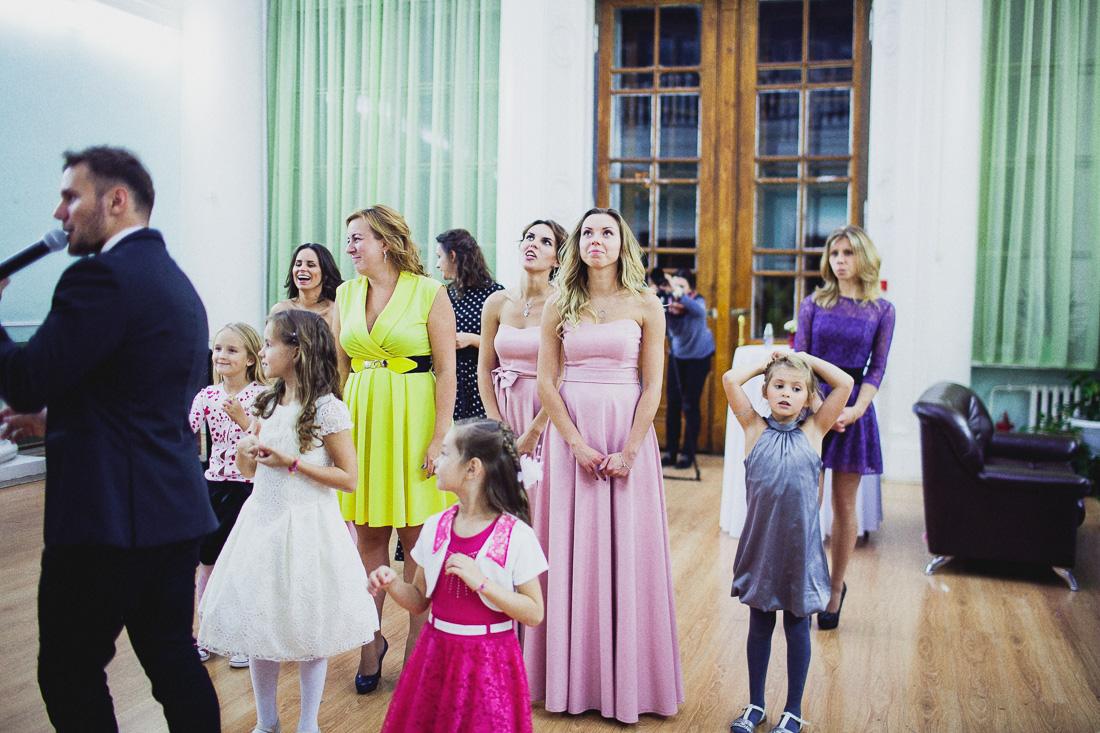 wedding_10032015_01040