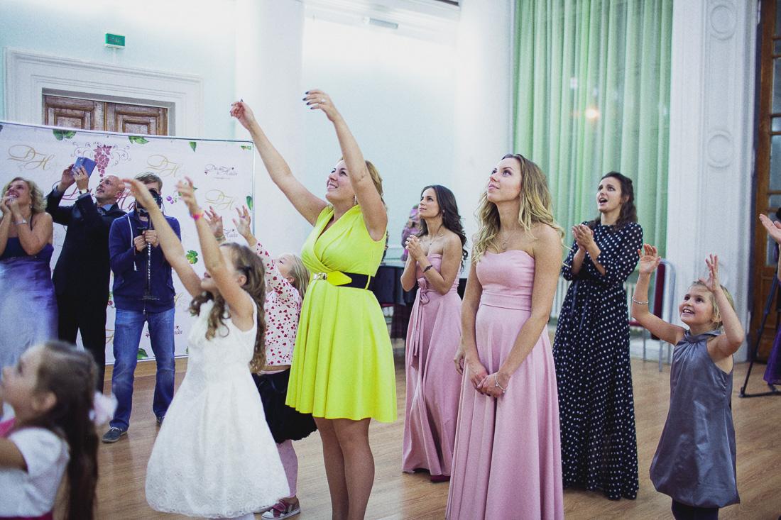 wedding_10032015_01042