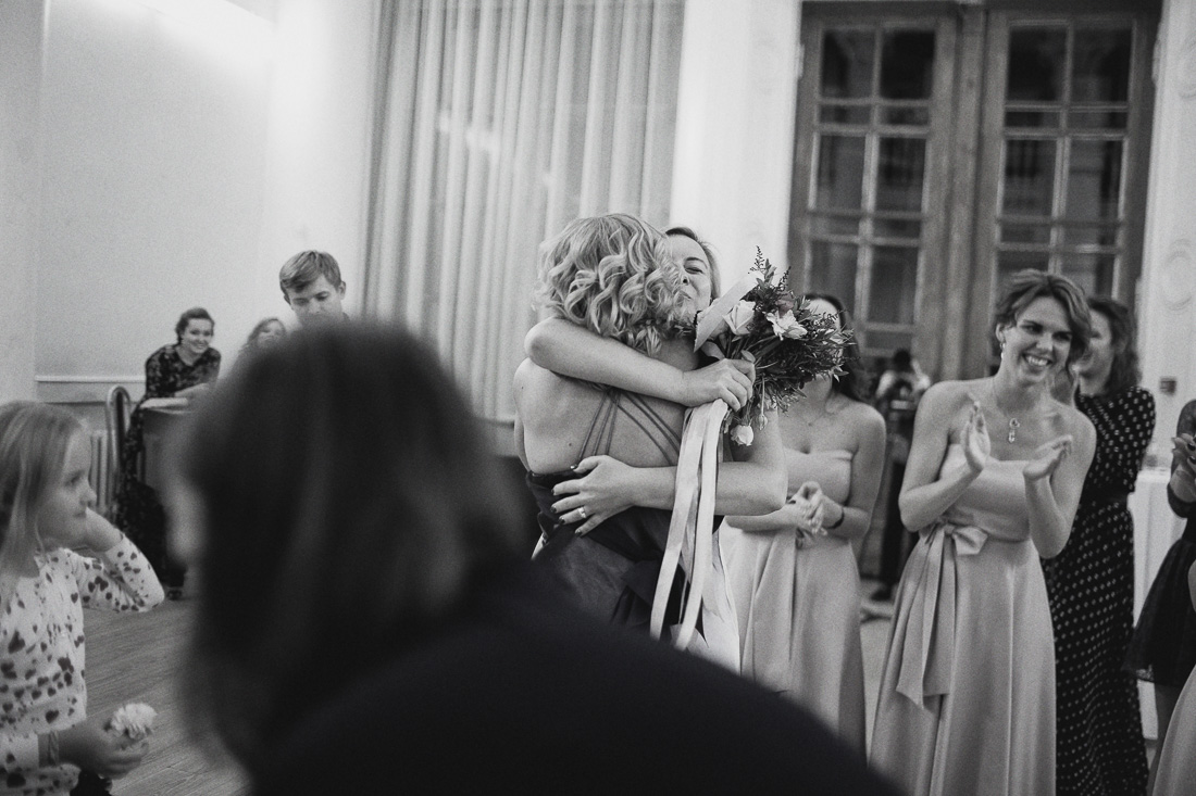 wedding_10032015_01044