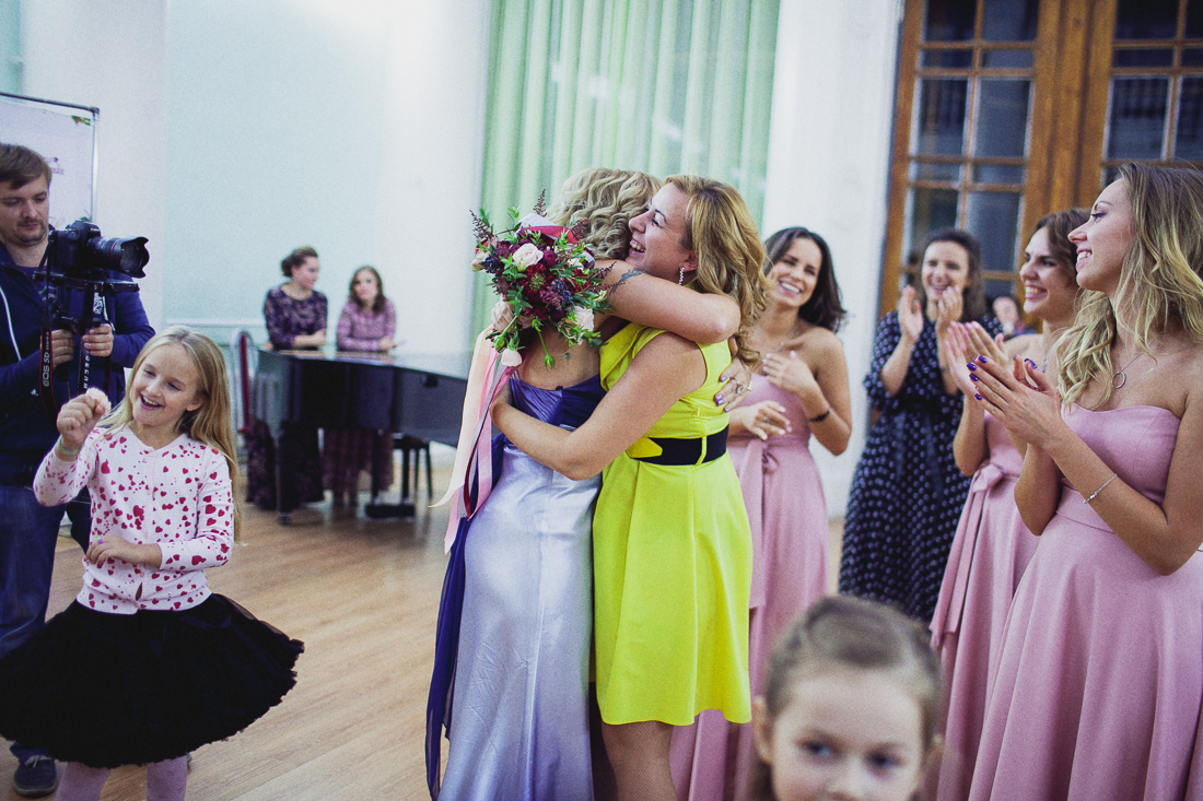 wedding_10032015_01045