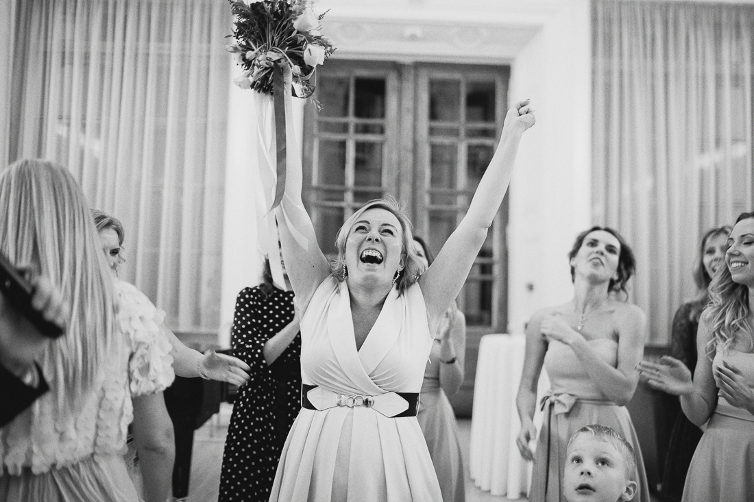 wedding_10032015_01047