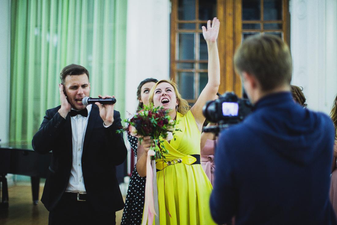 wedding_10032015_01048