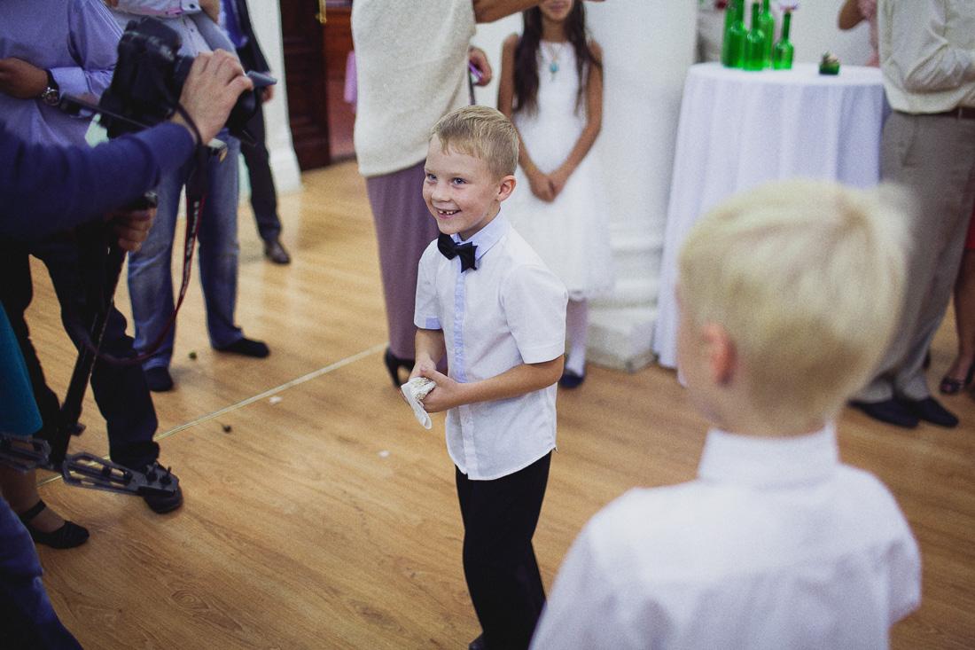 wedding_10032015_01054