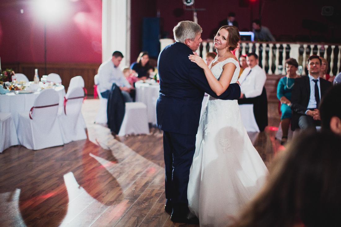 wedding_10032015_01058