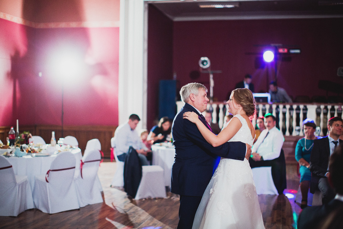 wedding_10032015_01059