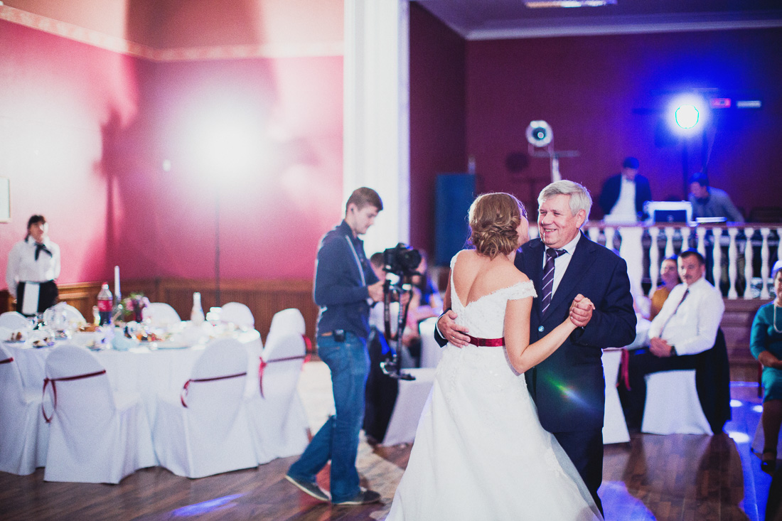 wedding_10032015_01061