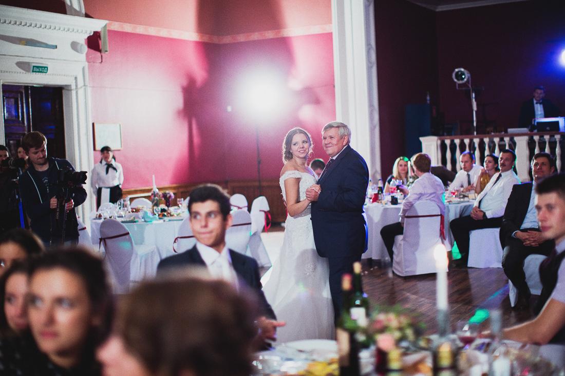wedding_10032015_01065