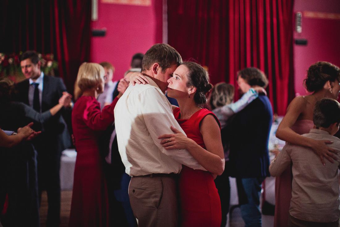 wedding_10032015_01076