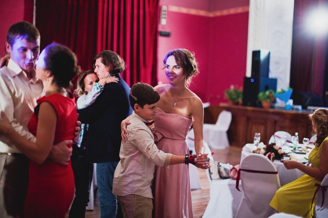 wedding_10032015_01077