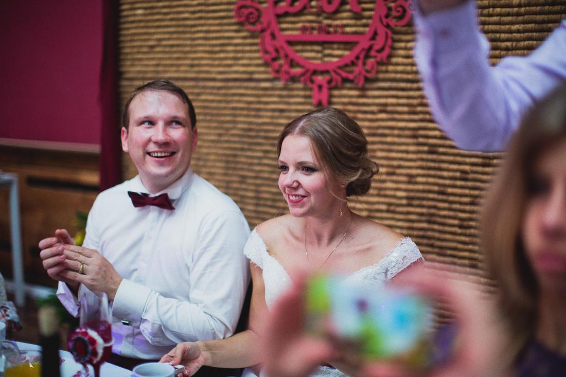 wedding_10032015_01080