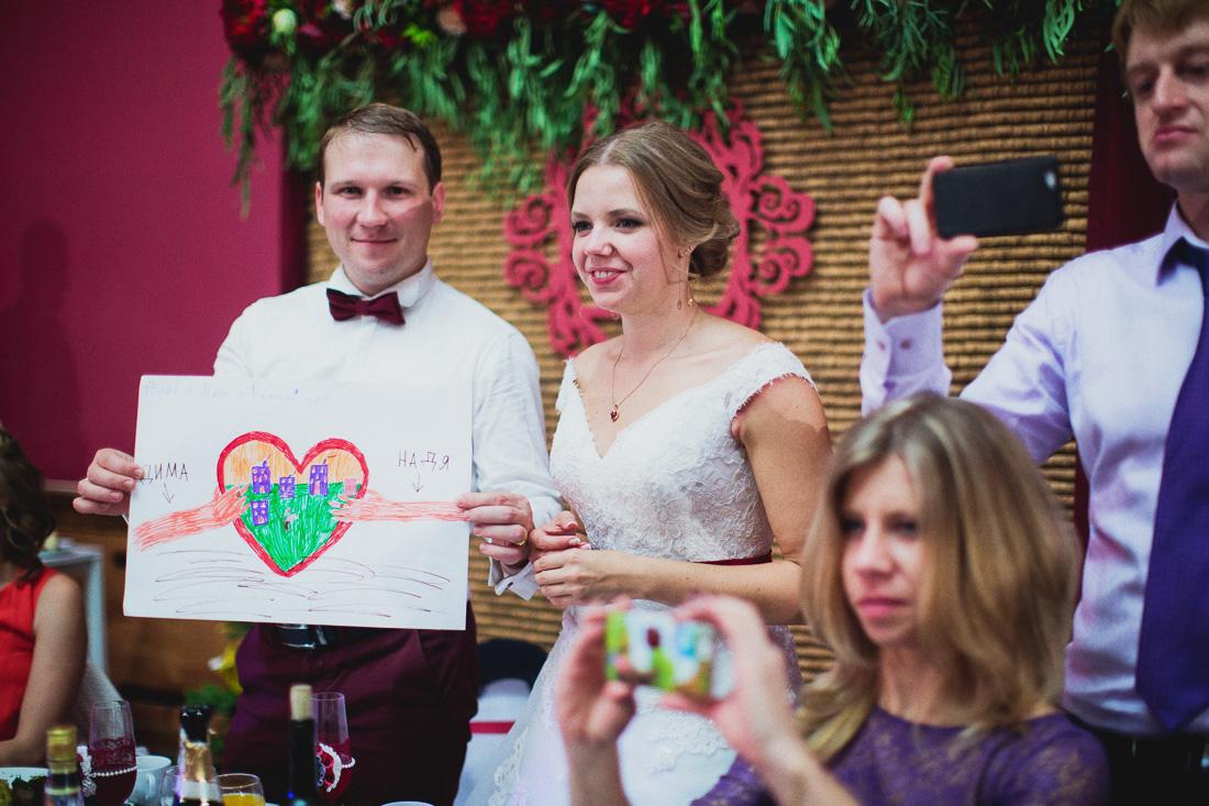 wedding_10032015_01083