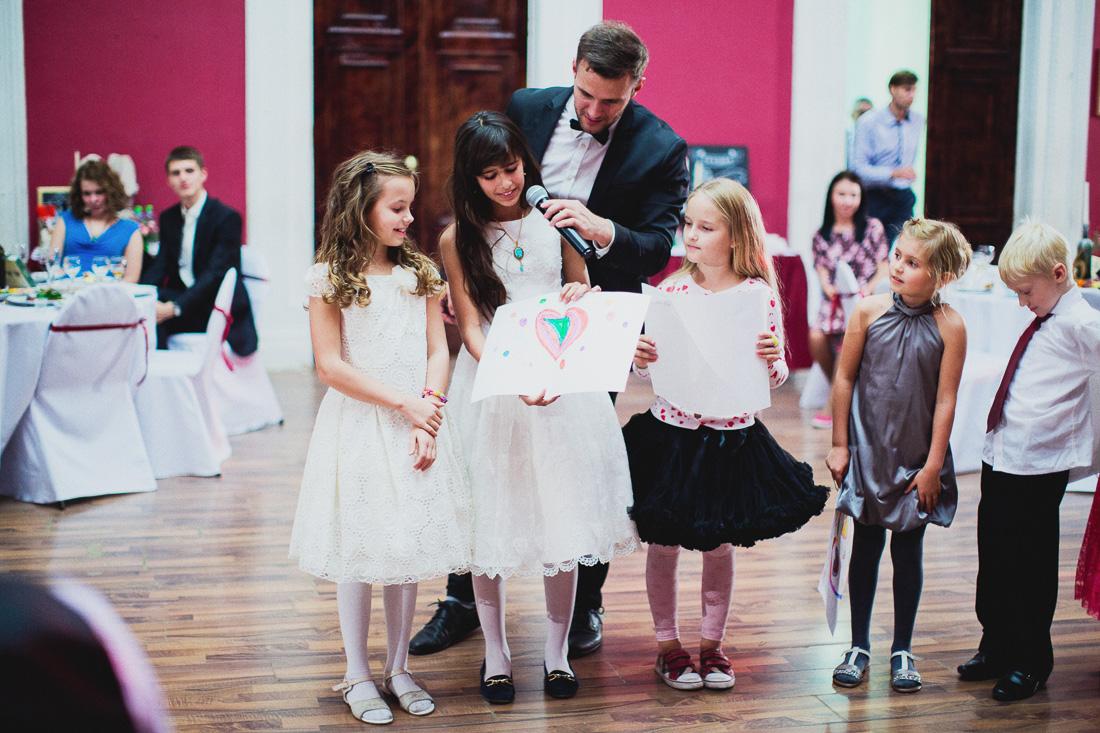 wedding_10032015_01084